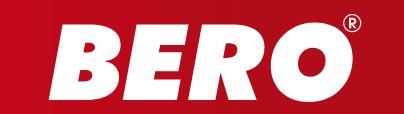 Gebr. Allendörfer Betonwerk GmbH