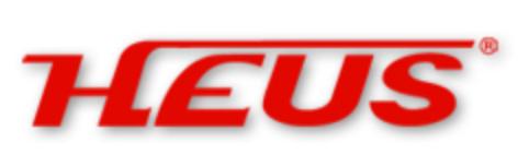 Heus Betonwerke GmbH Lorsch