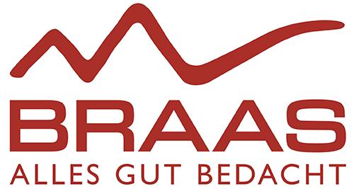 Braas GmbH Heusenstamm