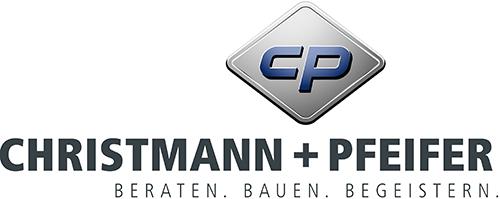 C+P Stahlbau GmbH & Co. KG Breidenbach