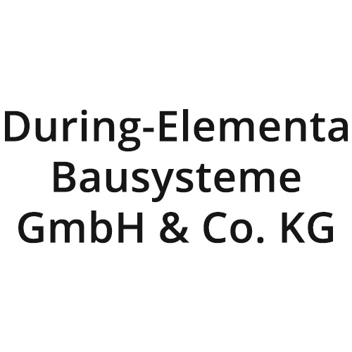 During-Elementa Bausysteme GmbH & Co. KG