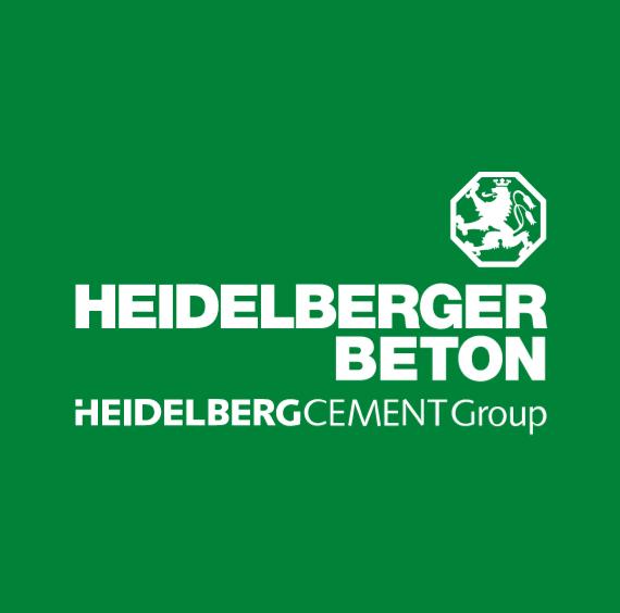 Heidelberger Beton GmbH & Co. KG