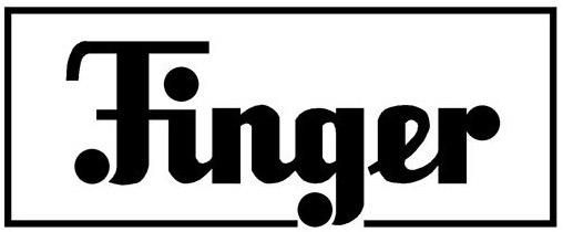 Finger Stockstadt GmbH & Co. KG