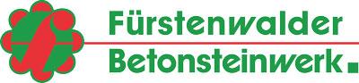 Fürstenwalder Betonsteinwerk GmbH & Co. KG