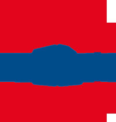 Helm FT-Bau GmbH Aßlar
