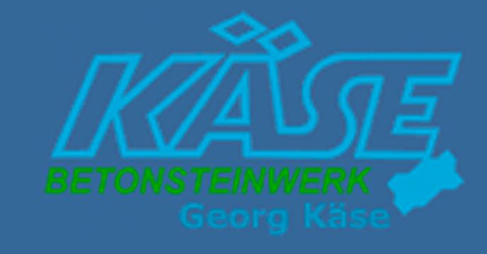 Georg Käse