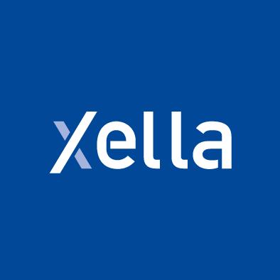 Xella Deutschland GmbH Knüllwald