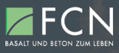 F.C. Nüdling Fertigteiltechnik GmbH + Co. KG Werk Grünkorn