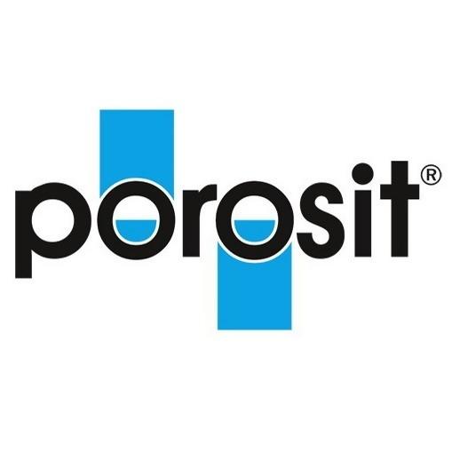 Porosit Betonwerke GmbH
