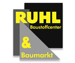 Baucenter Ruhl GmbH & Co. KG