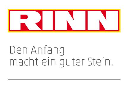 Rinn Beton- und Naturstein GmbH & Co. KG Fernwald