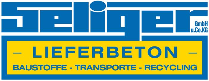 Seliger GmbH & Co. KG