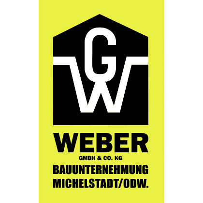 Georg Weber GmbH & Co. KG