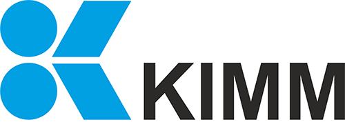 KIMM Baustoffwerke KG Elxleben, Transportbeton