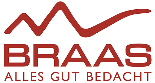 Braas GmbH Altheim