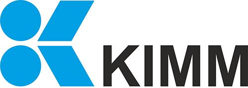 KIMM Baustoffwerke KG Elxleben, Betonwaren