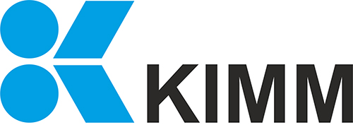 KIMM Sand-Kies-Betonerzeugnisse Fertigbeton GmbH & Co. KG Wabern-Udenborn, Transportbeton