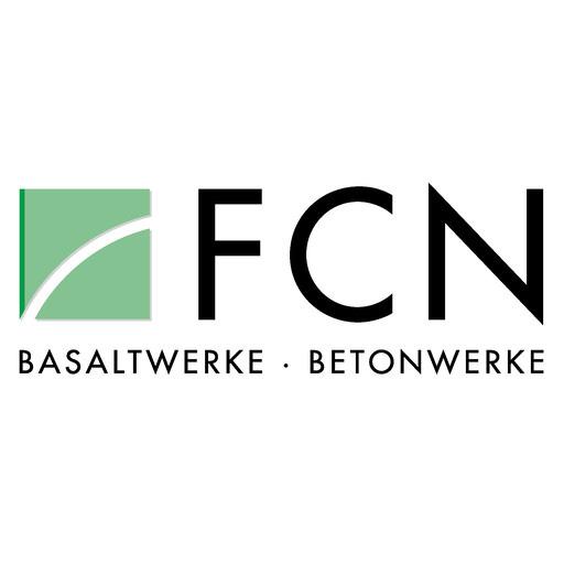 F.C. Nüdling Betonelemente GmbH + Co. KG Wandersleben