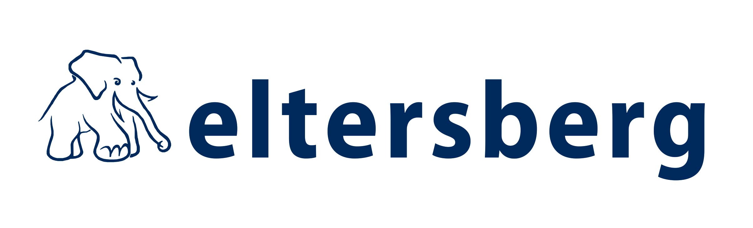Basalt- und Betonwerk Eltersberg GmbH & Co. KG